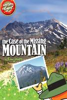 Case of the Missing Mountain (The)