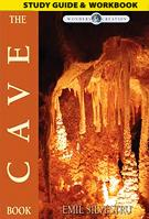 Cave Book Study Guide (Download Only)