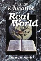 Christian Education for the Real World