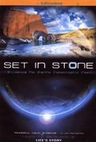 Set in Stone DVD