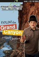 Explore the Grand Canyon