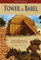 Tower of Babel Pop Up & Read