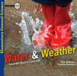 Water & Weather