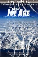 Great Ice Age
