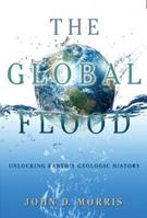 Global Flood