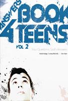 Answers 4 Teens Vol. 2