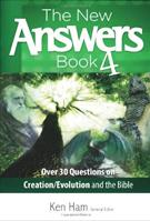 Answers Book Vol. 4