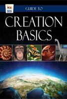 Creation Basics