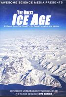 The Great Ice Age