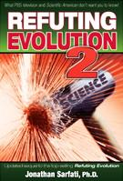 Refuting Evolution 2 (Revised)