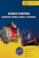 PLP: Physical & Earth Science