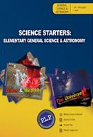 PLP: General Science & Astronomy