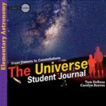 The Universe (Student Journal)