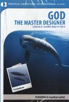 God: The Master Designer