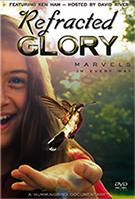 Refracted Glory DVD