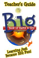 Big Book of Earth & Sky -Teacher's Guide