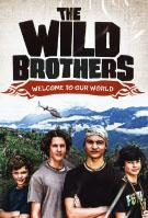 Wild Brothers: Welcome to Our World