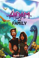 Adam and Family