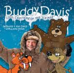 Buddy Davis Cool Critters