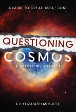 Questioning Cosmos