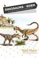 Dinosaurs of Eden Revised