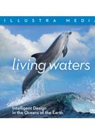 Living Waters (Quick Sleeve)