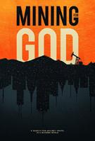 Mining for God Offer