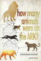 How Many Animals were on the Ark?