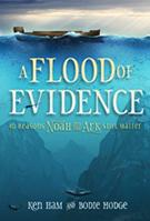 A Flood of Evidence