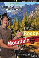 Explore Rocky Mountain National Park