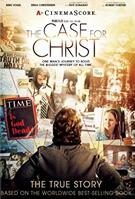Case for Christ Movie