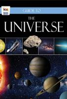 Guide to Universe