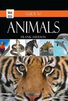 Guide to Animals