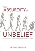 Absurdity of Unbelief