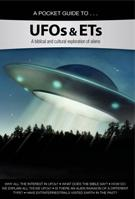 UFOs and ETs (Pocket Guide)