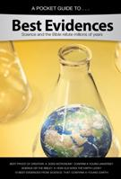Best Evidences (Pocket Guide)