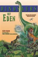 Dinosaurs Of Eden