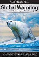 Global Warming (Pocket Guide)