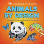 Animals by Design