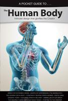 Human Body (Pocket Guide)