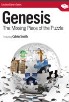 Genesis The Missing Piece