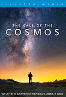 Call of the Cosmos
