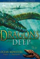Dragons of the Deep
