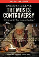 Moses Controversy