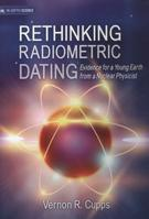 Rethinking Radiometric Dating