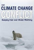 The Climate Change Conflict