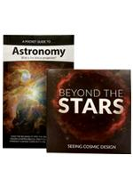 Beyond the Stars Offer