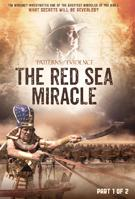 The Red Sea Miracle