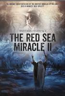 Red Sea Miracle 2