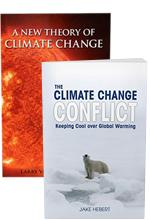 Climate Change Combo